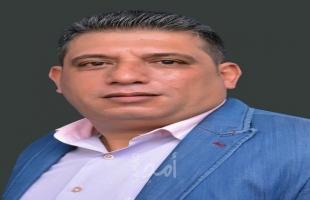 تيار الاصلاح في الساحة المصرية استمرار لمسيرة العطاء والانتماء