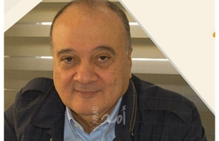 """لقاء يجمع الرئيس عباس بـ""""ناصر القدوة"""" واتفاق على وحدة """"فتح"""""""