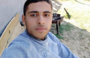 انتحار شاب شنقاً شمال قطاع غزة