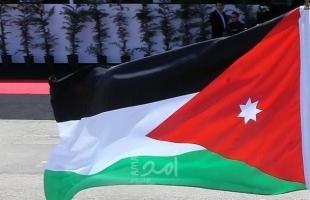رئيس لجنة فلسطين بالأعيان: الأردن يقف بكل صلابة بوجه المؤامرات