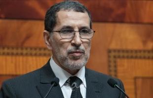 """المغرب: """"بنكيران"""" يطالب """"العثماني"""" علانية بتقديم استقالته بعد """"الهزيمة المؤلمة"""""""
