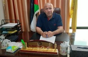 ما مصير اليسار الفلسطيني في الانتخابات القادمة ؟