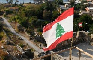 لبنان: مواجهات بين المحتجين والقوى الأمنية في محيط بلدية بيروت