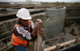 """نقابة عمال الغزل والنسيج العامة تطالب بوقف """"المحاصصة والحزبية والتمييز"""" في حقوق العمال"""