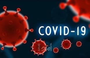 """جورجيا تسجل أعلى حصيلة إصابات يومية بفيروس """"كورونا"""""""