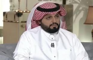 شاهد.. حقيقة اعتزال منصور الرقيبة سناب شات