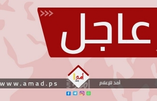 مباشر .. كلمة الرئيس محمود عباس حول الانتخابات