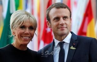 """ثبوت إصابة ماكرون بـ""""كورونا"""" يؤدي إلى عزل قادة أوروبيين وفرنسيين"""