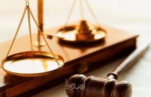 الأعمال الشاقة (10) سنوات لمتهمين بالقتل في نابلس