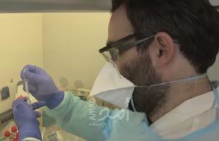 """إسرائيل تبدأ العودة الى الحياة الطبعية بعد تطعيم نحو نصف السكان ضد """"كورونا"""""""