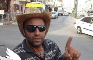 رام الله: وفاة شاب وإصابة إثنين أخرين جراء حادث سير
