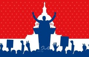 انتخابات ولاية جورجيا تحسم هذا الأسبوع السيطرة على مجلس الشيوخ وبرنامج بايدن