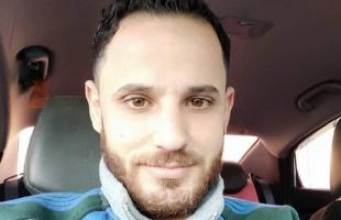 """مطالبات باستعادة جثمان الشهيد """"بلال رواجبة"""" المحتجز لدى سلطات الاحتلال"""
