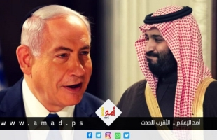صحيفة إسرائيلية: تقارير تربط زيارة نتنياهو للسعودية بصفقة سلاح ضخمة
