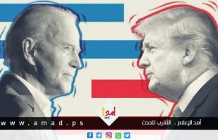 وكالة: كيف سيتعامل بايدن مع إرث ترامب في الشرق الأوسط؟