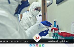 """صحة حماس تعلن توفر فحص """"كورونا"""" السريع في عدد من المستشفيات الأهلية"""