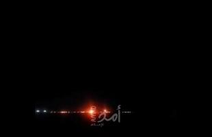 وسائل إعلام كردية: هجوم بطائرات مسيرة على قرية قرب مقر القنصلية الأمريكية الجديد في أربيل