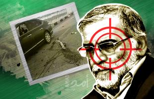 """نائب إيراني: بعض أعضاء """"FATF"""" هم من قتلة فخري زادة وسليماني"""