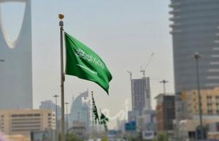 السعودية تعتمد إمكانية أخذ جرعتين من لقاحين مختلفين لكورونا