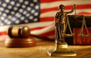 القضاء يرفض دعوى لمنع إعلان فوز بايدن في جورجيا