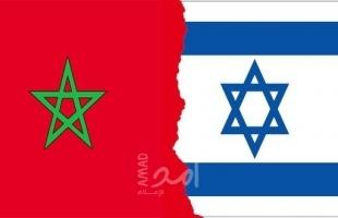 الإعلان الثلاثي الأميركي – المغربي – الإسرائيلي: دوافعه ومستقبله