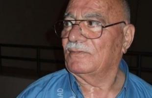 وزارة الثقافة تنعى الكاتب الفلسطيني جمال بنورة