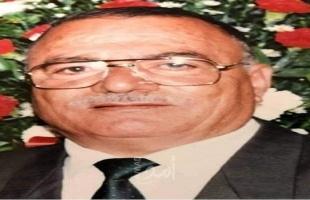 """حزب الشعب ينعى الأديب والمناضل التقدمي """"جمال بنورة"""""""