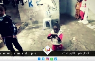فيديو - صرخة حور ويامن .. لمن يملكون ضمير ! الحق في العلاج