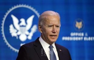 """""""فورين بوليسي:"""" ضربات بايدن في سوريا تثير جدلًا داخل الكونغرس"""