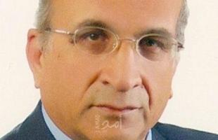 هل بات قرار إلغاء الانتخابات الفلسطينية.. وشيكاً؟ -