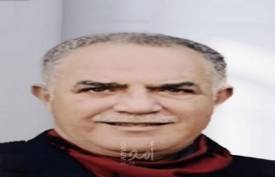 احتجاجات طرابلس بين سرايا ساحة النور وثكنة القبة