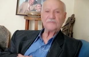 الجبهة الشعبية تنعي رفيقها المناضل فؤاد عبد الله