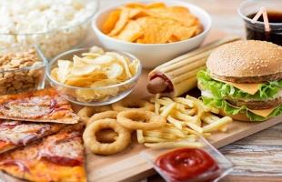 أضف هذه الأطعمة الخمسة إلى نظامك الغذائي