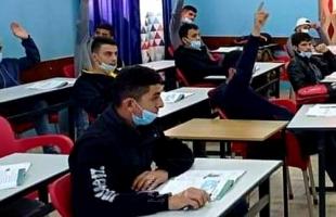 """التربية والتعليم: جريمة إعدام الطالب """"ريان"""" تستوجب وقفة جادة للجم انتهاكات الاحتلال"""