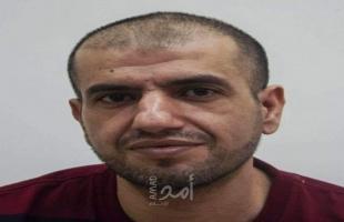 قلقيلية: سلطات الاحتلال تسلم جثمان الشهيد الأسير ماهر سعسع
