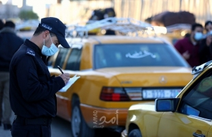 """داخلية حماس تنشر إحصائية المسافرين والمغادرين عبر معبر رفح """"الأربعاء"""""""