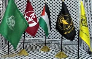 محلل: قنابل موقوتة في ملفات حوار الفصائل الفلسطينية بالقاهرة - فيديو