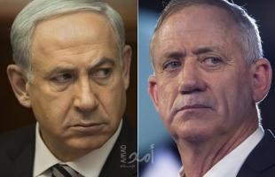 محدث.. الغاء قرار تمديد الإغلاق في إسرائيل