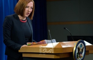 البيت الأبيض: اجتماع لجنة قادة مجلس الأمن القومي سيركز على الشرق الأوسط