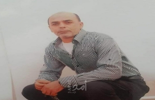 الأسير محمود الخطيب من جنين يدخل عامه الـ12 في سجون الاحتلال