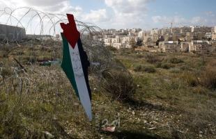 بالفيديو.. باحث: الحل الكونفدرالي لإسرائيل وفلسطين يتغلب على سلبيات حل الدولة والدولتين