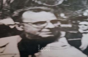 رحيل المناضل الأمريكي الأممي ريتشارد ريلي