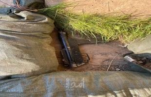 جيش الاحتلال يعلن اعتقال خلية خططت لتنفيذ عملية إطلاق نار في جنين - فيديو