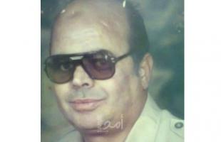ذكري رحيل المناضل اسماعيل صالح ابو العدل(ابو ضرار)  (1943م_1995م)