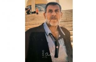 ذكرى رحيل المناضل جميل يوسف جابر (ابو عطاف) (١٩٦٠م - ٢٠٢٠م)