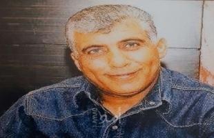 ذكرى رحيل الرفيق النقابي محمد عبد الحميد سلامة العطاونة