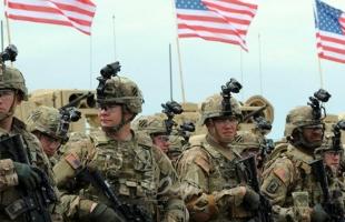 """الجيش الأمريكي يعلن تصفية قيادي بارز في """"القاعدة"""" بضربة في سوريا"""