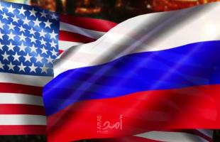 السفير الروسي لدى واشنطن: العقوبات ليست السبيل لتحقيق الاستقرار بين روسيا والولايات المتحدة