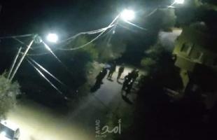 القدس: اعتقالات وقمع المصلين في الأقصى
