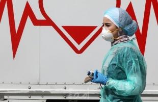 """الأردن: تسجيل 9 وفيات و222 إصابة جديدة """"كورونا"""""""